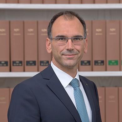 Dr. Matthias Ruckdäschel